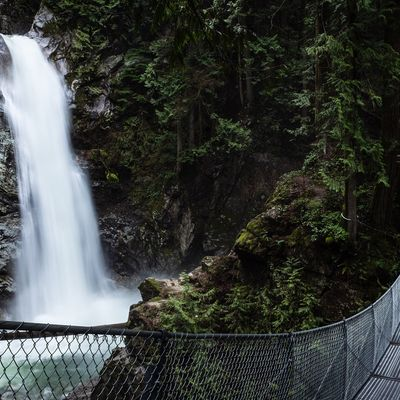 atlas-cascadefalls-waterfalls-74281.jpg