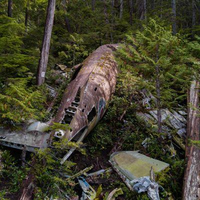 atlas-dakota-576-crash-site-hike-0bda0.jpg