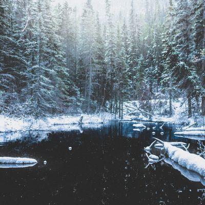 atlas-grassi-lakes-trail-hike-7b245.jpg