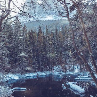 atlas-grassi-lakes-trail-hike-94f83.jpg