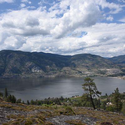 atlas-skaha-bluffs-provincial-park-trail-network-b346c.jpg