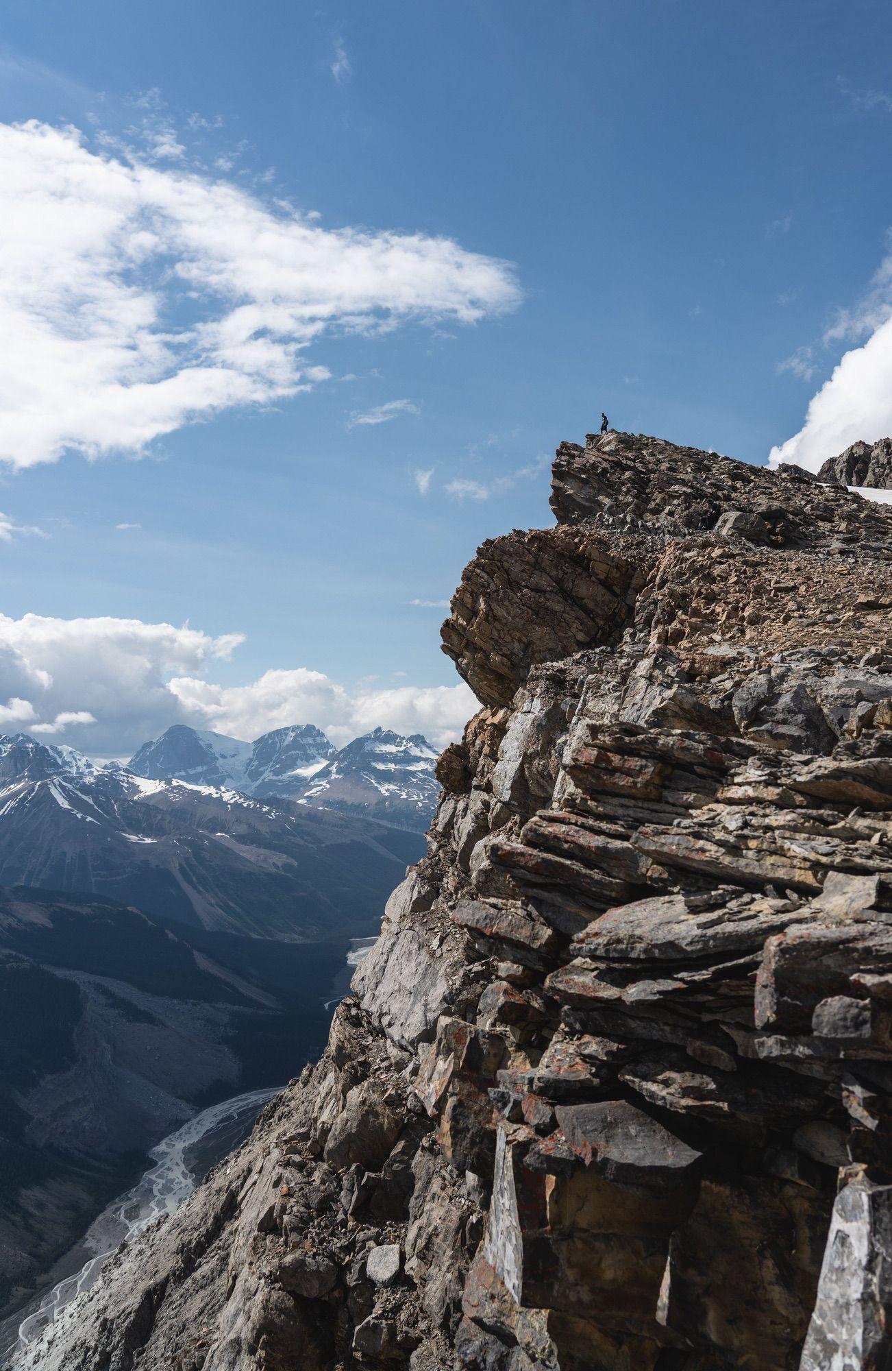 atlas-wilcoxpeak-hiking-trails-2e11e.jpg